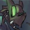 MerkyMurkury's avatar