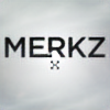 MerKzMedia's avatar
