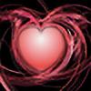 Merlana's avatar