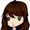 Merlara's avatar