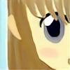 merleawe17's avatar