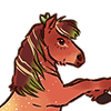 Merleee's avatar
