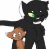 Merli970's avatar