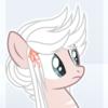 Merlia-Art's avatar