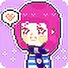 Merliina's avatar
