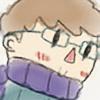 merlijn155's avatar