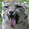 Merlin-Snowpaw's avatar