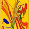 Merlin02's avatar