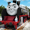 Merlin10777's avatar