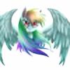 Merlin2468's avatar