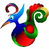 Merlin2525's avatar