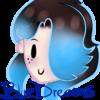 MerlinaArt0132's avatar