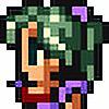 merlindachan's avatar