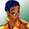 Merlinfangirl89's avatar