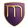 MerlinGame's avatar