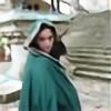 Merlingirl20's avatar