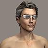 MerlinKing's avatar