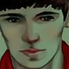 merlinlover's avatar