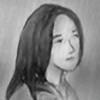 MerlinMarkell's avatar