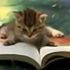 merlinmedal's avatar