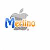 merlino24's avatar