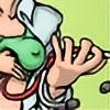 merlinr77's avatar