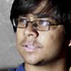 Merlinsbeard's avatar