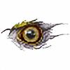 Merlinstouch's avatar