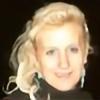 Merlintia's avatar