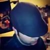MerlinyPunto's avatar