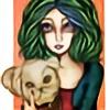 merlioske's avatar