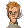Merlley's avatar