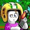 merllin333's avatar
