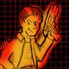 MerlockSavage's avatar