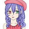 Merlol's avatar