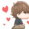 Merloo's avatar