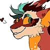Merlot-Songbird's avatar