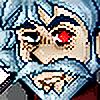 MerlotLover's avatar
