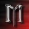Merlox's avatar