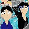Merluv05's avatar
