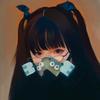 Merly22's avatar