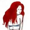 Merlyn-Gabriel's avatar