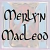 merlyn-macleod's avatar