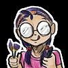 merlyndiazos's avatar
