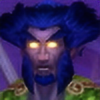 MerlynLeRoy's avatar