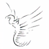 MerlynPyndragon's avatar