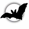 merm-ish's avatar
