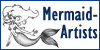 Mermaid-Artists