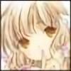 mermaid-kitty's avatar