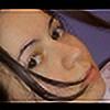 MERMAID-PRINCESS's avatar